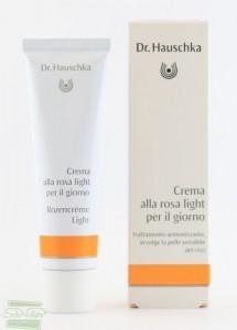 crema_alla_rosa_light_per_il_giorno_30_ml_dr.hauschka_cosmesi-4020829006706-1-s