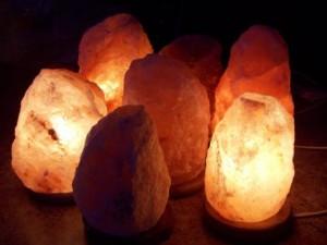 lampade sale