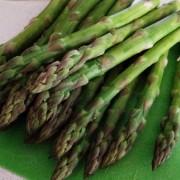 asparagi mg_20140607_143943