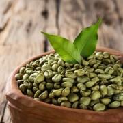 Caffe-verde-4