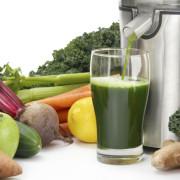ricette-estratti-di-frutta-e-verdura-1024x682