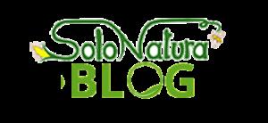 blog Solonatura