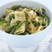 pasta -con-fagiolini-e-briciole-al-balsamico-1200x630