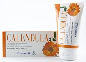 pharmalife-crema-pomata-calendula-30_0