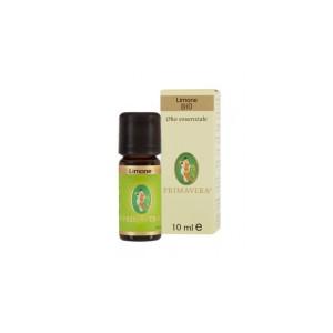 flora-olio-essenziale-di-limone-bio
