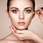 makeup-purobio