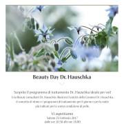 beauty dau haus