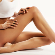 olio gambe TAN-LEGS-facebook
