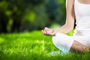 yoga_è