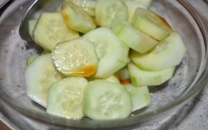 cetrioli-in-salsa-di-soia-e-limone_01