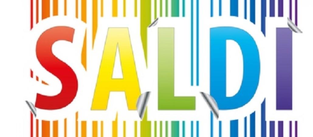 d73d2a87bc DAL 1 LUGLIO SALDI FINO AL 50% DA SOLONATURA | blog Solonatura