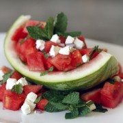 watermelon-feta-salad-1024x740