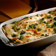 lasagna broccoli-e-formaggi-ricetta