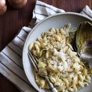 Lemon-artichoke-pasta-3
