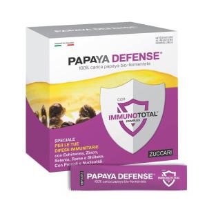 papaya-defense-stick24
