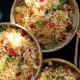 jeweled-rice-june-2015-crop