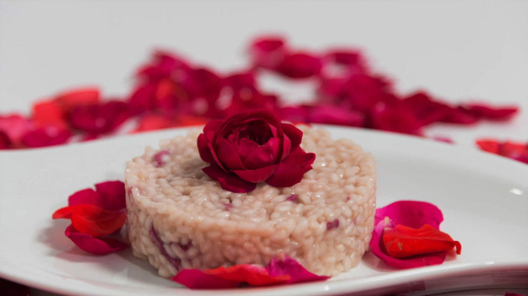 risotto-alle-rose