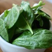 spinaci-freschi-in-foglia