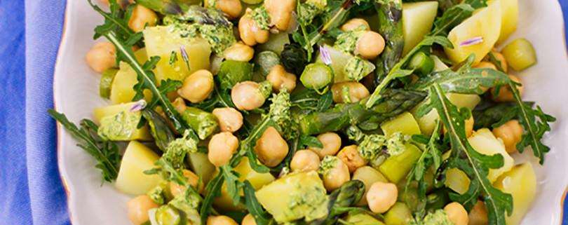 Insalata-di-patate-asparagi-e-ceci