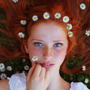 capelli_rossi primavera