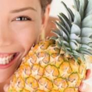 dieta-dellananas-come-dimagrire-in-pochi-giorni-e-mettere-ko-la-cellulite_1686303