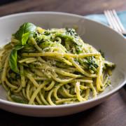 pasta-pesto-vicky-wasik-9-2