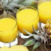 centrifugati-all-ananas-drenanti-e-depurativi_624669