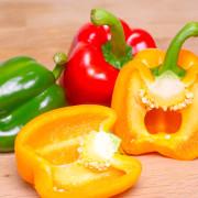 peperoni-gialli-rossi-verdi-benefici-dieta