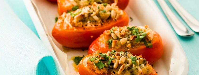 Pomodori-ripieni-al-forno1-1200x900