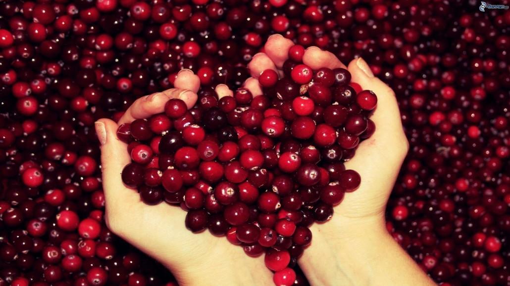 mirtilli-rossi,-mani,-cuore-167014