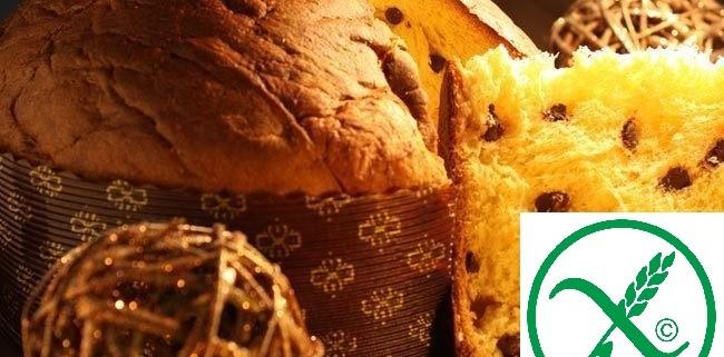 Dolci Natalizi Per Celiaci.I Dolci Natalizi Senza Glutine Di Solonatura L Alternativa