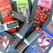 vivani-chocolate-1