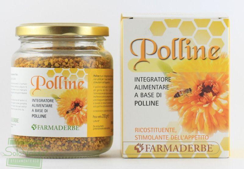 polline_200_gr_integratore_alimentare_farmaderbe-8058456780498-1-s
