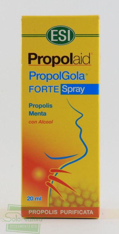 propolaid_propolgola_spray_forte_20_ml_integratore_alimentare__esi-8008843005048-1-s