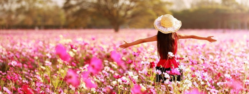 detox primavera big