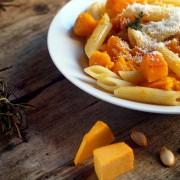pasta-zucca-amaretti