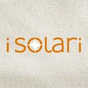 bios lineSolari-1920x300-050418