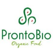 pronto bio organic food