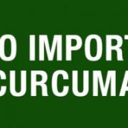 avviso-importante-curcuma