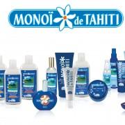 Monoi_Group-e1435306195758