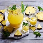 ananas-limone-zenzero_bcm (1)