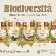 ADI miele_Biodiversita