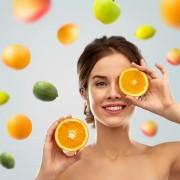 Vitamina-C-copertina