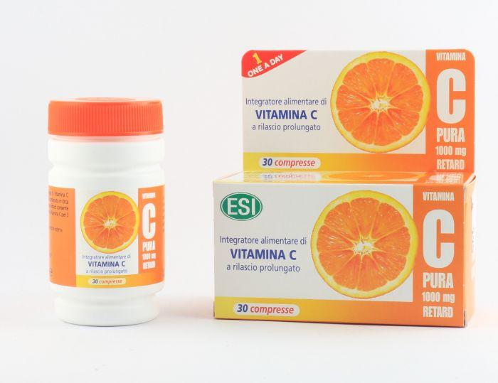 integratore_di_vitamina_c_concentrata_30_cps_esi-8008843128501-1