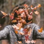 autunno-1-1200x800