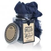 dillo foulard sciarpa-canapa-e-viscosa-in-confezione-regalo-dillo-con-un-foulard_14611-58097