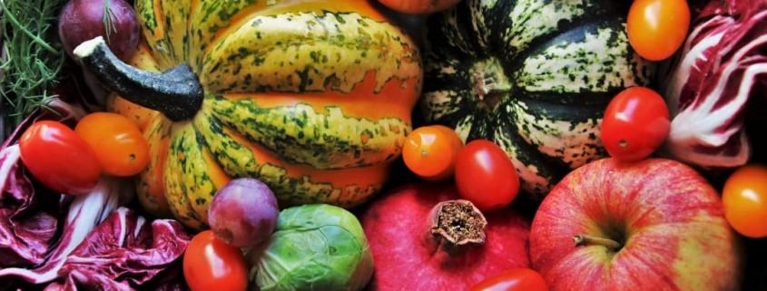frutti-autunnali-1080x734