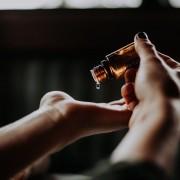 oli da massaggio vale
