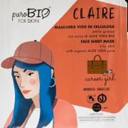 CLAIRE-careergirl-w
