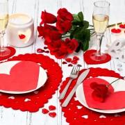 s valentino a tavola